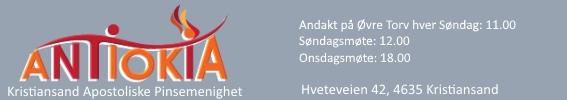 Antiokia